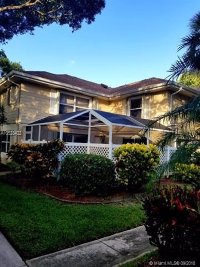 4904 Roxbury Ct, Boynton Beach, FL 33436 - MLS#: A10523422