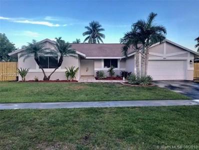 15894 E Wind Cir, Sunrise, FL 33326 - MLS#: A10523537