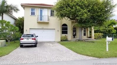 7124 SW 69th Ct, Miami, FL 33143 - MLS#: A10523606