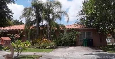 2414 SW 125th Ct, Miami, FL 33175 - MLS#: A10523702