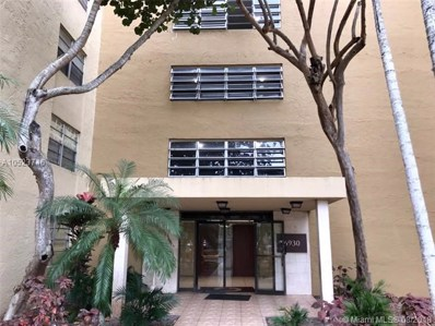 6930 Miami Gardens Dr UNIT 1-507, Hialeah, FL 33015 - #: A10523746