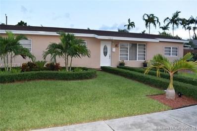 10812 SW 61st Ter, Miami, FL 33173 - #: A10523788