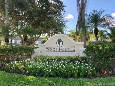 18212 Boca Way Dr, Boca Raton, FL 33498 - MLS#: A10523963
