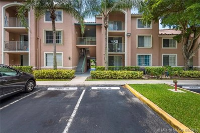 12172 Saint Andrews Pl UNIT 209, Miramar, FL 33025 - MLS#: A10523977