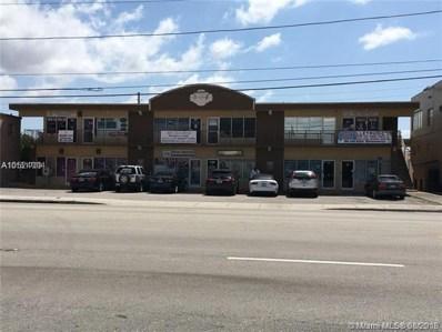 133 SW 57th Ave, Miami, FL 33144 - MLS#: A10524004