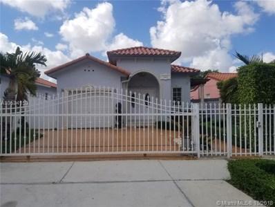942 E 33 Street, Hialeah, FL 33013 - MLS#: A10524153