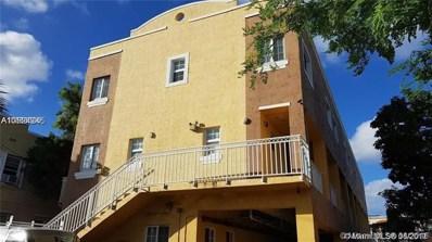 1421 SW 3rd St UNIT 208, Miami, FL 33135 - MLS#: A10524245