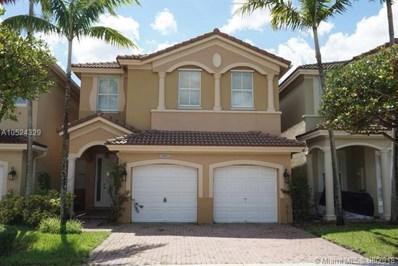 8468 NW 109th Ct, Doral, FL 33178 - MLS#: A10524329