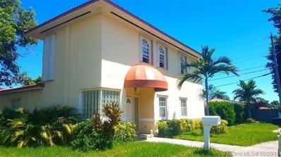 2851 SW 76th Ave, Miami, FL 33155 - MLS#: A10524382
