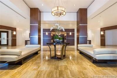 2451 Brickell Ave UNIT 7B, Miami, FL 33129 - #: A10524412