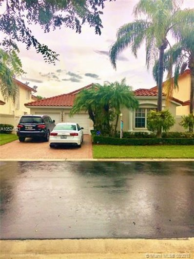 10563 NW 57th St, Doral, FL 33178 - MLS#: A10524521