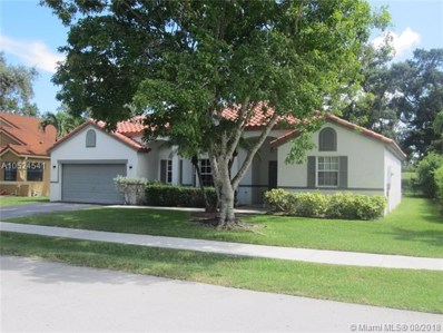 9321 Southern Orchard Rd North, Davie, FL 33328 - MLS#: A10524541