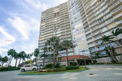 2451 Brickell Ave UNIT 8K, Miami, FL 33129 - #: A10524701