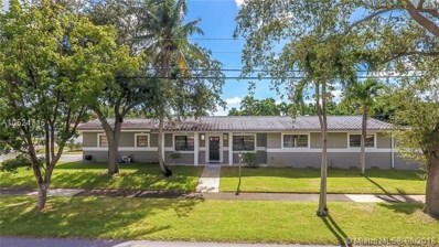 3924 Cleveland St, Hollywood, FL 33021 - MLS#: A10524715