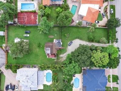9895 SW 32nd St, Miami, FL 33165 - #: A10525044