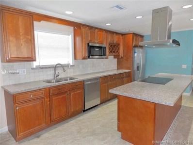 3169 Hypoluxo Rd, Lake Worth, FL 33462 - MLS#: A10525108