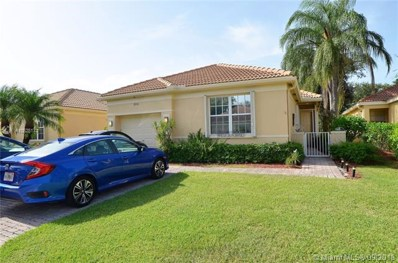 7036 Cataluna Cir, Delray Beach, FL 33446 - MLS#: A10525177