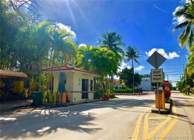 708 NE 75th St, Miami, FL 33138 - MLS#: A10525230