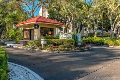 6911 Environ Blvd UNIT 6L, Lauderhill, FL 33319 - MLS#: A10525234