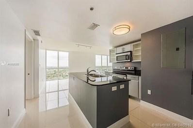 1861 NW S River Dr UNIT 2505, Miami, FL 33125 - MLS#: A10525282