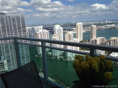 950 Brickell Bay Dr UNIT 5210, Miami, FL 33131 - MLS#: A10525331