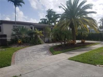 8000 SW 18th Ter, Miami, FL 33155 - #: A10525342