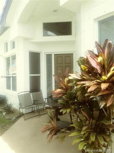 3038 Marion Ave, Margate, FL 33063 - MLS#: A10525467
