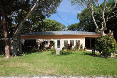 87552 Old Hwy, Other City - In The State Of >, FL 33036 - MLS#: A10525481