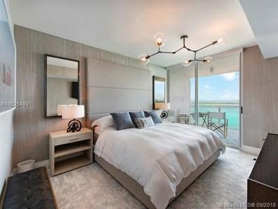 10 Venetian Way UNIT 1903, Miami Beach, FL 33139 - MLS#: A10525489