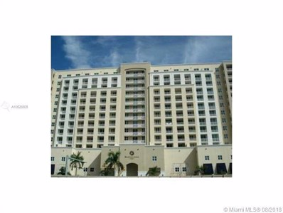 117 NW 42nd Ave UNIT 1212, Miami, FL 33126 - MLS#: A10525605
