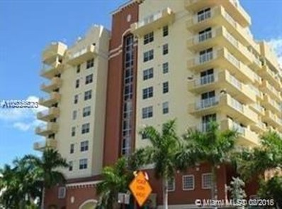 215 SW 42nd Ave UNIT 602, Miami, FL 33134 - #: A10525620