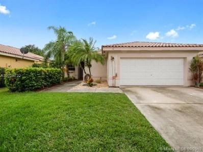 405 Vista Verdi Rd, Davie, FL 33325 - #: A10525722