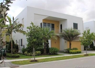 10080 NW 74th Ter, Miami, FL 33178 - MLS#: A10525832