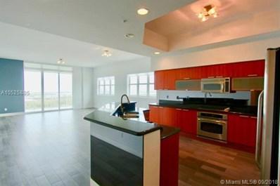 14951 Royal Oaks Ln UNIT 2609, North Miami, FL 33181 - MLS#: A10525885