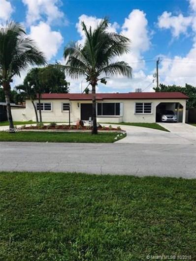 4210 W 7th Ln, Hialeah, FL 33012 - MLS#: A10526007
