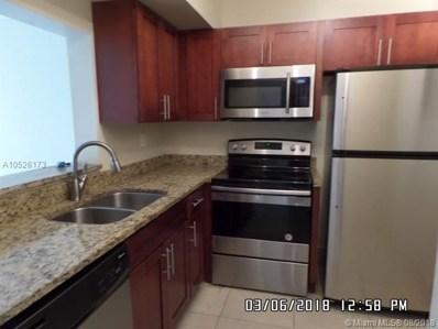 3610 NW 21st St UNIT 304, Lauderdale Lakes, FL 33311 - MLS#: A10526173