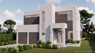 6350 SW 35th St, Miami, FL 33155 - #: A10526333