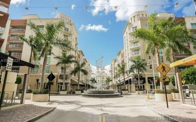 7266 SW 88th St UNIT A302, Miami, FL 33156 - MLS#: A10526337