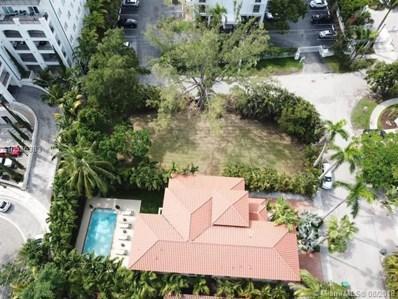 3555 E Fairview Drive, Miami, FL 33133 - MLS#: A10526383