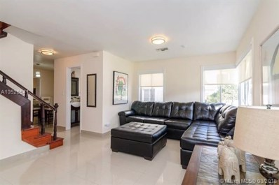 655 85th St, Miami Beach, FL 33141 - MLS#: A10526541