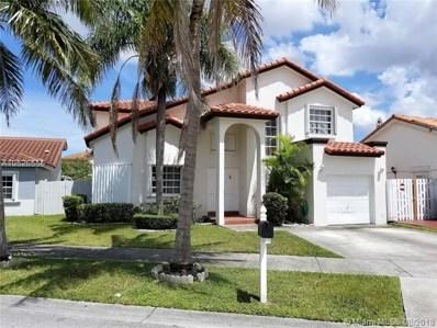 15613 SW 62nd Ter, Miami, FL 33193 - MLS#: A10526555