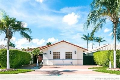 14563 SW 113 Ln, Miami, FL 33186 - MLS#: A10526596