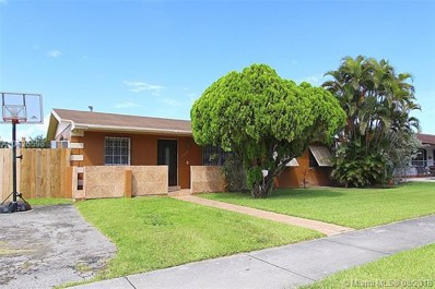 11115 SW 138th St, Miami, FL 33176 - MLS#: A10526598
