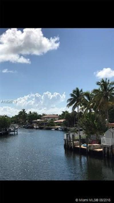 13105 E Ixora Ct UNIT 212, North Miami, FL 33181 - #: A10526718