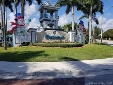 2528 NE 41st Ter, Homestead, FL 33033 - MLS#: A10526743