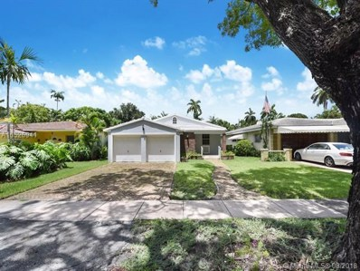 1211 Sorolla Ave, Coral Gables, FL 33134 - MLS#: A10526941