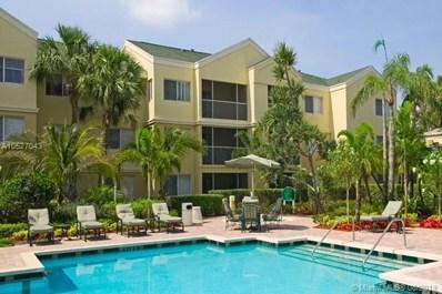 5612 Rock Island Rd UNIT 138, Tamarac, FL 33319 - MLS#: A10527043