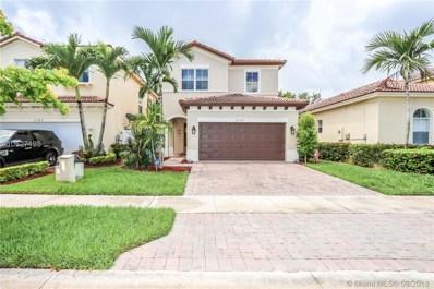 3934 NE 13th Dr, Homestead, FL 33033 - MLS#: A10527198