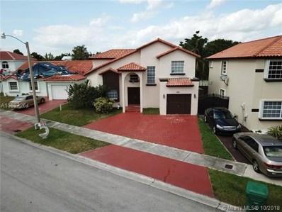 15625 SW 62nd Ter, Miami, FL 33193 - MLS#: A10527264