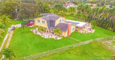 1250 NW 118th Ave, Plantation, FL 33323 - MLS#: A10527403